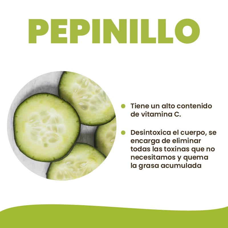 Benefits of Pickle