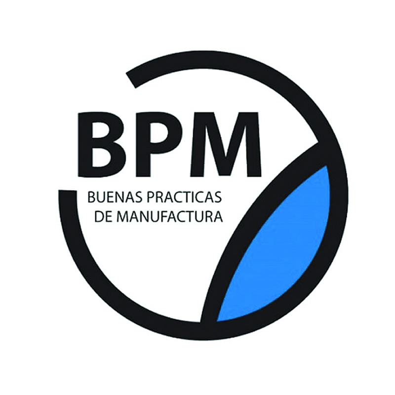 BPA and BPM, the beginning of the chain